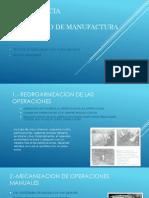 PROCESO DE MANUFACTURA.pptx
