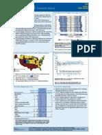 Snapshot of Utah fourth-grade reading NAEP scores.pdf