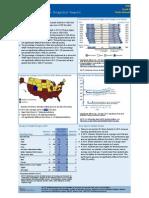 Snapshot of Utah eighth-grade reading NAEP scores.pdf