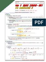 rezolvare completa varianta 1 subiect 3 m1 2009.pdf