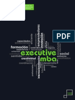 ExecutiveMBA_2011