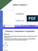 3_Cicloalcanos.pdf