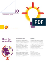 About_Ideas_360.pdf