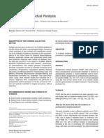 Mathias_Rev_Bras_Anestesiol_2012_62_3_439-450.pdf