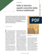 Volte_laterizio.pdf