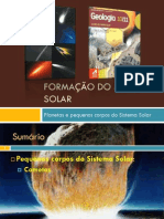 Power Point Nr. 14 - Sistema Terra - Lua (2)