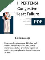 Hipertensi dan Dekompensasio.pptx