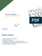 0.- Academia Abap Crm 2011 Qro