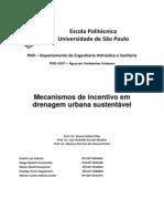 Mecanismos de incentivo de drenagem urbana sustentavel_Texto_2011.pdf