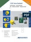 FLT93-Series-Brochure-RevU - New.pdf