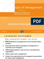 fundamentals of management 7th canadian edition motivation self