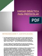 unidaddidcticaparapreescolar-120522202708-phpapp01