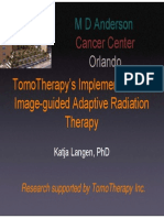 adaptiveradiationtherapywithtomotherapy-100327113046-phpapp02.pdf