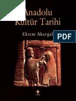 Ekrem Akkurgal-ANADOLU KULTUR TARIHI.pdfsf.pdf