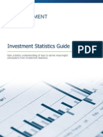 eVestment-investment-statistics-a-reference-guide-september-2012.pdf