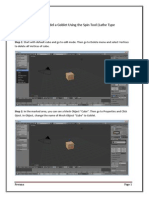 Multimedia practical file.docx