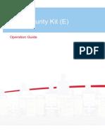 Data_Security_Kit_E_Operation_Guide.pdf