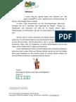 BarbaraNikolaus.pdf
