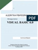visual-basic-6.pdf