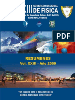 leerimportantefisica.pdf