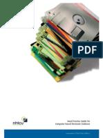 Nhtcu Computer Evidence Guide