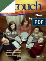 InTouchNov2013.pdf
