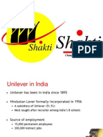 Shakti-Project-HUL.ppt