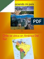 Chile y sus paisajes.ppt