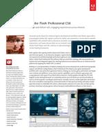 FL_CS6_WN_20120320.pdf