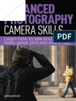 Advanced.Photography-Camera.Skills-xBOOKS.pdf