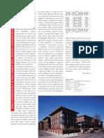 Kolhoff_MalchowerWeg_Berlin.pdf