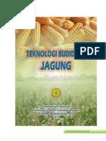 TEKNOLOGI BUDIDAYA JAGUNG PDF.pdf