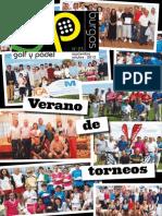 Weeebbb Revista Septiembre-octubre13