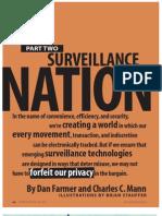 Surveillance Nation2
