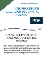 ETAPAS DEL PROCESO DE PLANEACIÓN DEL CAPITAL HUMANO.pptx