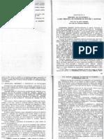 05_Procesul de invatamant.pdf