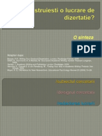 01_Sinteza_lucrare_de_dizertatie.pdf