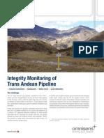 CS-003 (pipeline integrity monitoring-transandean route)04.pdf