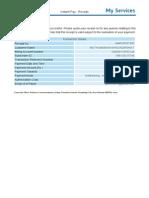 AMIP35331950_2013-05-01_14-10-04.pdf
