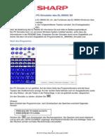 Kurzanleitung_EL_9900GS2_Simulator.pdf