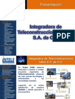 Present Intels Full v5 (3)123