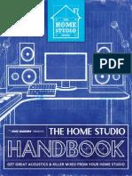 home-studio-handbook.pdf