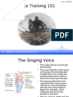voice-training-101-v1.2.pdf