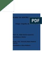 Plano de Gestao 2014-2017_final_PDF (1)