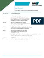 NEC_131120_Papers_v1.pdf