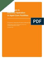 aged_care_brochure.pdf