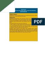 SNI 03-2459-1991.pdf