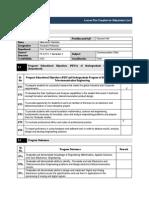 Lesson Plan EXTC 1.docx