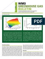 Greenhouse Gas_Bulletin_No.9