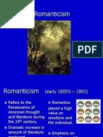 Romanticism Powerpoint.ppt